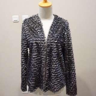 H&M outerwear
