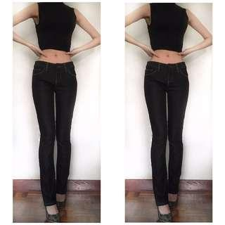 Denim jeans #sephora50 #bundlesforyou