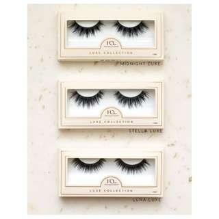 House of Lashes Luxe Collection Eyelashes