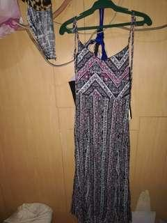 Selling sexy long dress