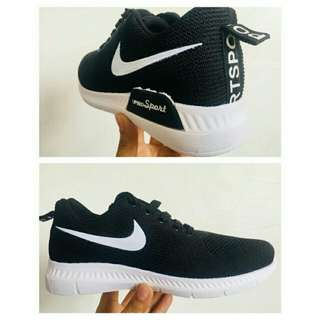 6a8a25c409b Nike UPSEO sports shoes for men
