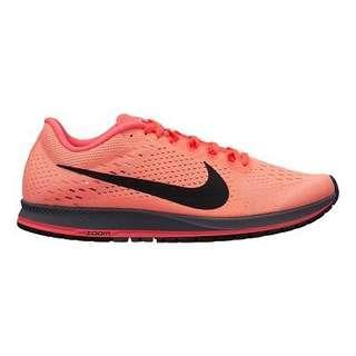 New BNWT Nike Zoom Streak 6 Authentic