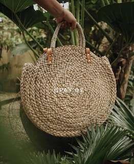 Marrakech Bag