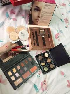 Branded Bundle: Takeall for 950 ❤️