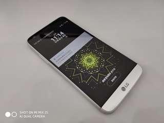 LG G5 (Pls Read)