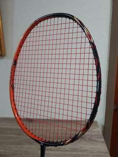 Yonex ASTROX 99 4U Racquet