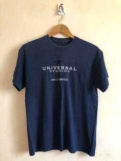 Universal Studios Hollywood T-Shirt
