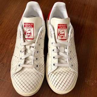 Adidas Stan Smith Italian Sliced