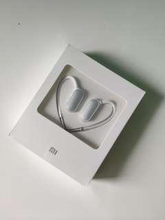 Xiaomi Bluetooth Earphone