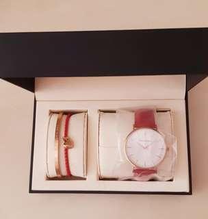 🚚 THEODORAS 手錶
