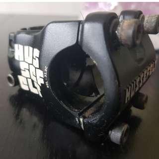 Truvativ Hussefelt stem 40mm