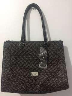 SALE! Brand New Guess Bag