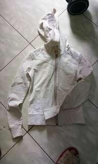 Esprit sports Jacket