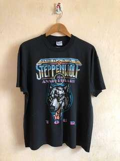 John Kay & Steppenwolf T-Shirt