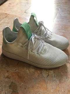 Adidas Tennis Hu 女鞋