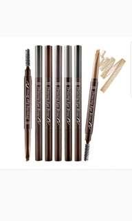 ETUDE DRAWING EYEBROW ORIGINAL