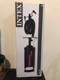 Intex Double Quick 2 Pump