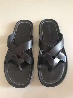 Preloved Sandal Everbest