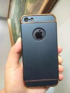 REPRICED iPHONE 5G 16GB FU