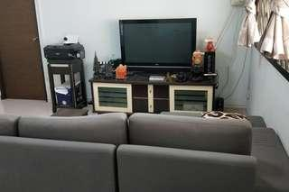 Blk 425 Jurong West Ave 1 HDB 3A for SALE