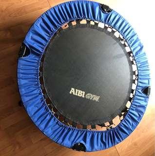 Aibi Trampoline