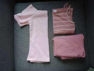 Pink grab bag 💖