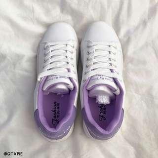 tsum tsum sneakers shoes