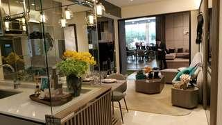 Kent Ridge Hill Residences VVIP Preview Early Bird Discount