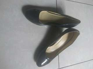 Sepatu orginal