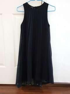 Brand new M)phosis Black Dress in Small