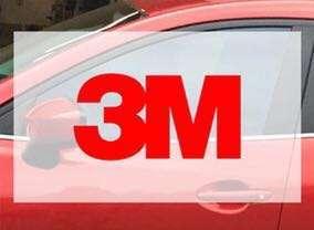 3M Solar Film Promotion