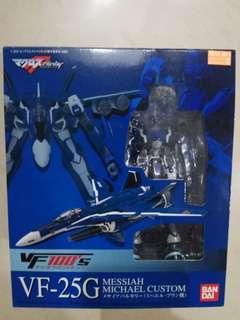 Vf100s vf25G
