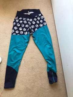 Stella McCartney tights