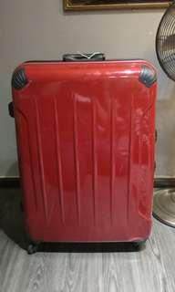 Logel Big Baggage