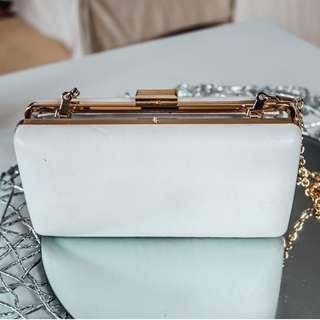 Colette Clutch/Bag