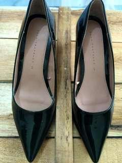 Zara Shoes Ori