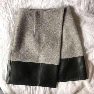 Josh Goot Skirt Size 6