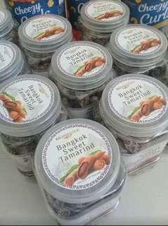 Moniegold sweet tamarind