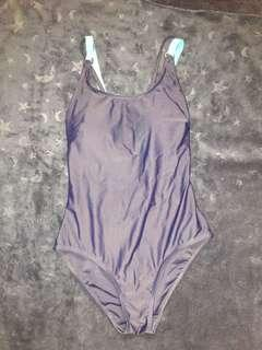 Bench Swimsuit