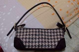 Authentic Coach Bag/Shoulder Bag