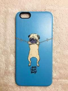 Iphone 6 and 6s plus case