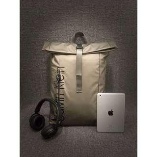 FREE POSTAGE + FREE GIFT!! Calvin Klein Backpack | UNISEX CASUAL STYLE