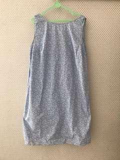 [GARAGE SALE] Old Navy Pattern Dress