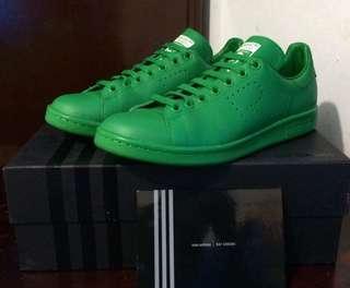 🔴Original Adidas Raf Simons Stan Smith