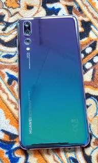 Huawei P20 Pro (READ DETAIL FIRST)