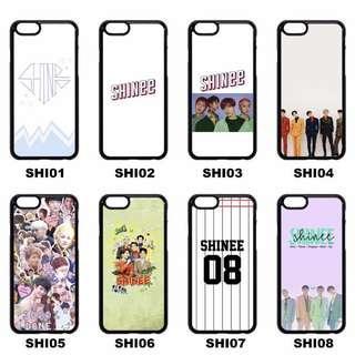 🚚 ◾️Shinee Phone Cover