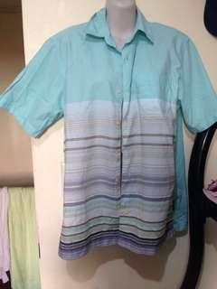 Wrangler Poloshirt S