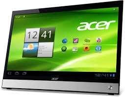 Acer Android PC 21.5""