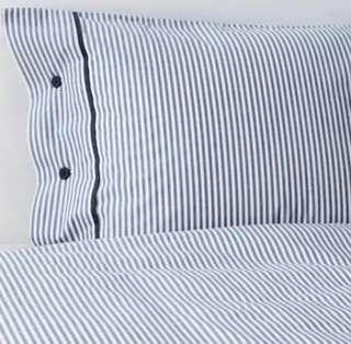 ❗️SALE❗️IKEA Quilt and Pillow cover