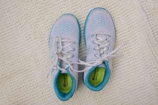 a048a441d Champion rubber shoes